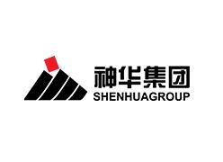 中国神华能源股份有限公司
