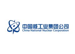中核通辽铀业有限责任公司