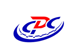 丹东市疾病预防控制中心