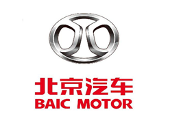 北京新能源汽车