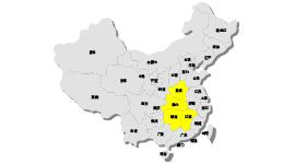 华中区行业案例